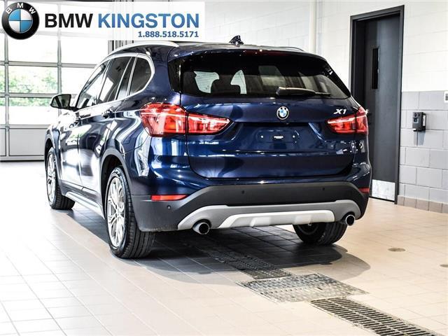 2016 BMW X1 xDrive28i (Stk: P9057) in Kingston - Image 2 of 30