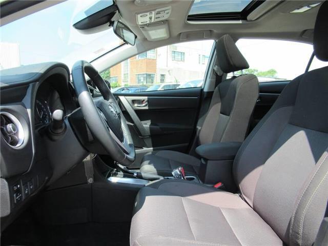 2019 Toyota Corolla  (Stk: 16333A) in Toronto - Image 2 of 17