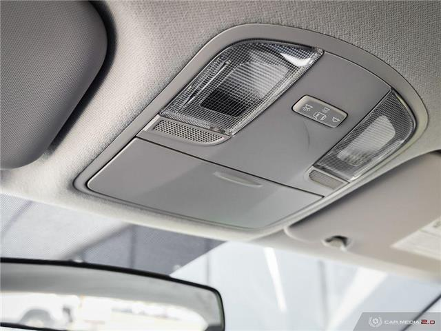 2019 Hyundai Accent Preferred (Stk: WE357) in Edmonton - Image 22 of 27