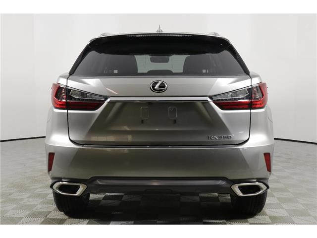 2019 Lexus RX 350 Base (Stk: 297594) in Markham - Image 6 of 27