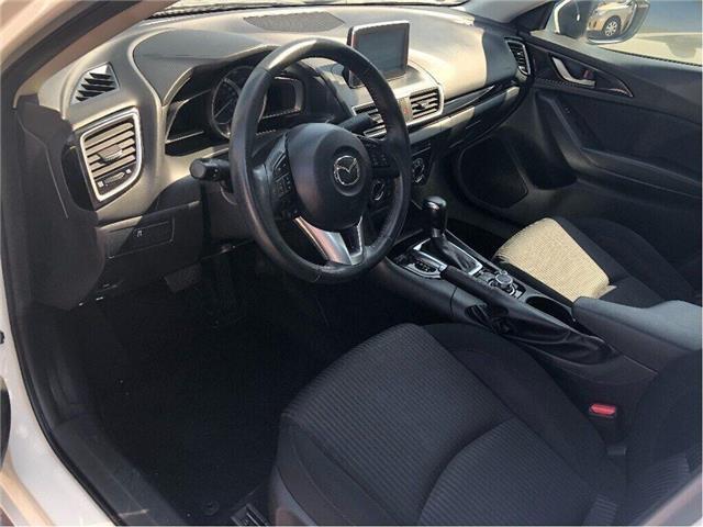 2015 Mazda Mazda3 GS (Stk: p2414) in Toronto - Image 2 of 16