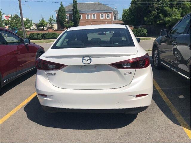 2015 Mazda Mazda3 GS (Stk: p2414) in Toronto - Image 8 of 16