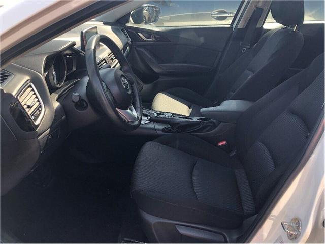 2015 Mazda Mazda3 GS (Stk: p2414) in Toronto - Image 13 of 16