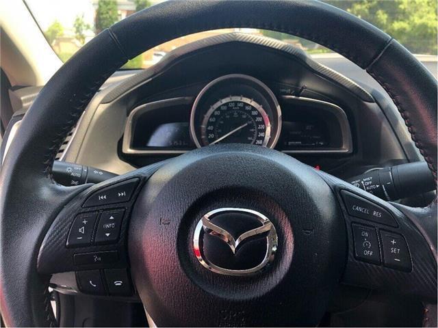 2015 Mazda Mazda3 GS (Stk: p2414) in Toronto - Image 15 of 16