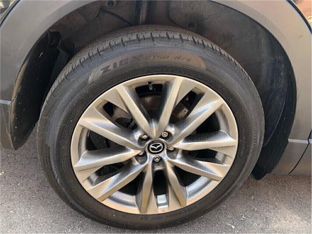 2017 Mazda CX-9 GT (Stk: 81273a) in Toronto - Image 4 of 18