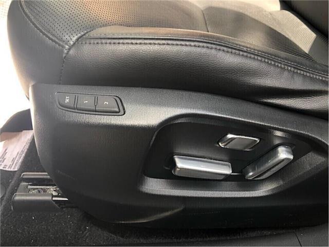 2017 Mazda CX-9 GT (Stk: 81273a) in Toronto - Image 12 of 18