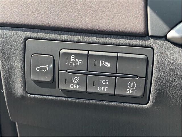 2017 Mazda CX-9 GT (Stk: 81273a) in Toronto - Image 13 of 18