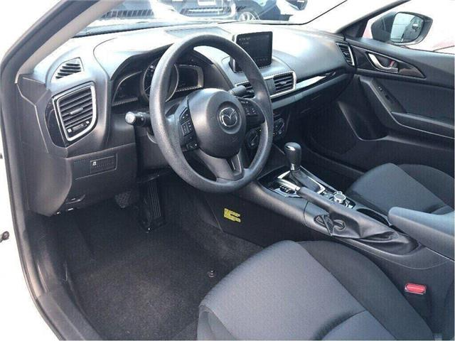 2016 Mazda Mazda3 GX (Stk: 81543a) in Toronto - Image 2 of 18