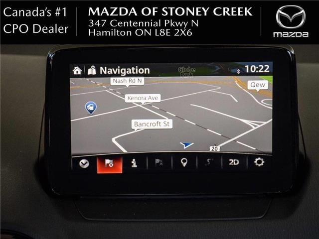 2018 Mazda CX-3 GT (Stk: SU1243) in Hamilton - Image 23 of 29