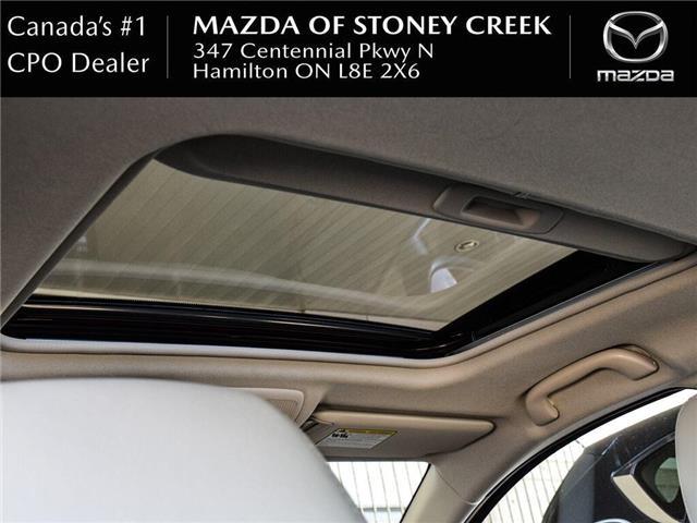 2018 Mazda CX-3 GT (Stk: SU1243) in Hamilton - Image 25 of 29