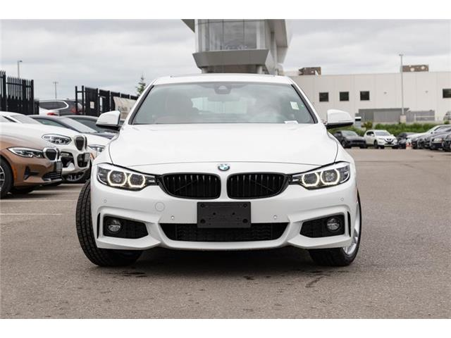 2020 BMW 430i xDrive Gran Coupe  (Stk: 41068) in Ajax - Image 2 of 22