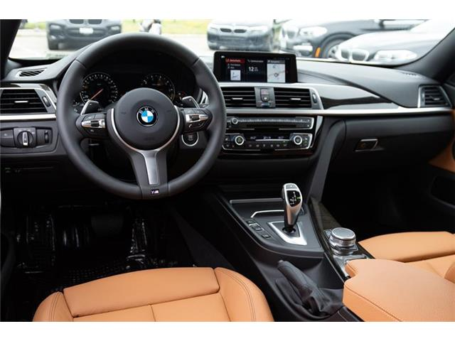 2020 BMW 430i xDrive Gran Coupe  (Stk: 41068) in Ajax - Image 12 of 22