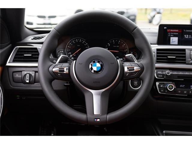 2020 BMW 430i xDrive Gran Coupe  (Stk: 41068) in Ajax - Image 13 of 22
