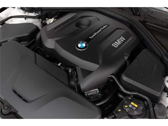 2020 BMW 430i xDrive Gran Coupe  (Stk: 41069) in Ajax - Image 6 of 21