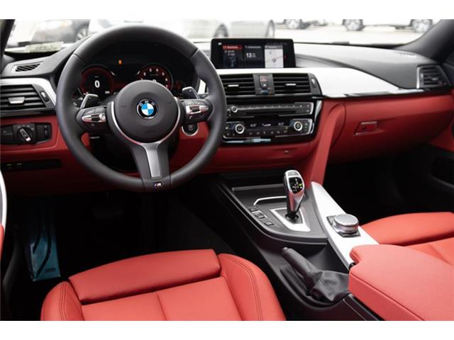 2020 BMW 430i xDrive Gran Coupe  (Stk: 41069) in Ajax - Image 11 of 21