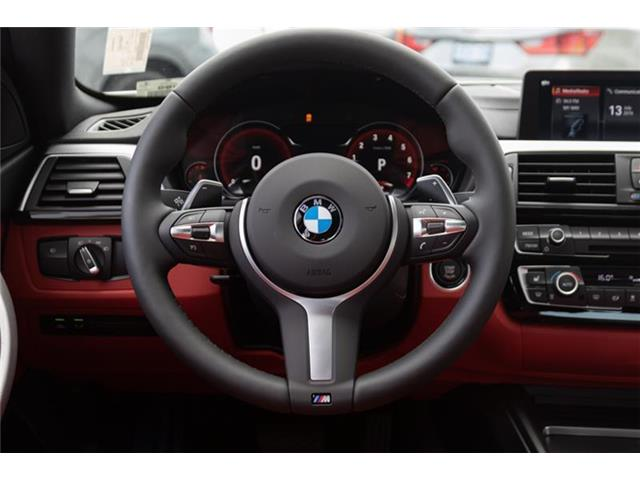 2020 BMW 430i xDrive Gran Coupe  (Stk: 41069) in Ajax - Image 12 of 21