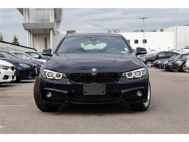2020 BMW 430i xDrive Gran Coupe  (Stk: 41070) in Ajax - Image 2 of 19