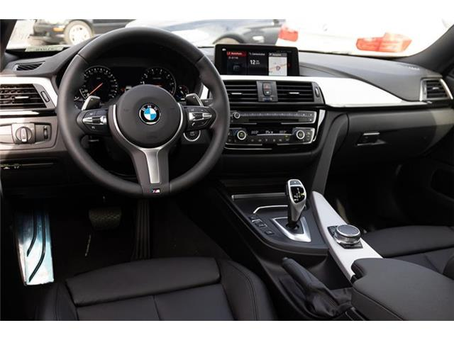 2020 BMW 430i xDrive Gran Coupe  (Stk: 41070) in Ajax - Image 10 of 19