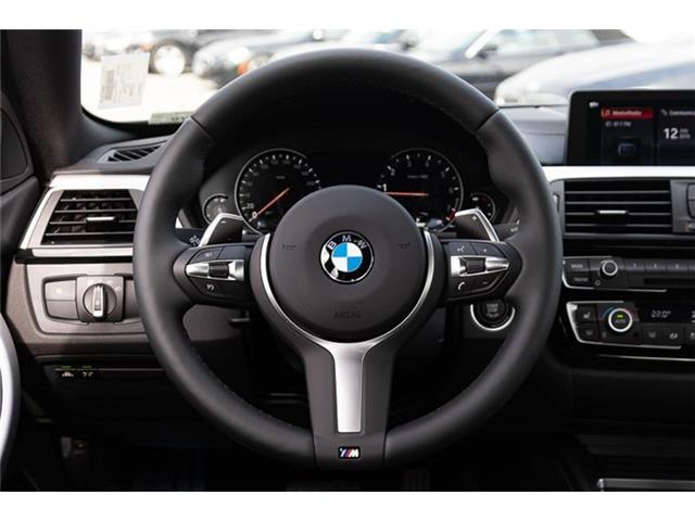 2020 BMW 430i xDrive Gran Coupe  (Stk: 41070) in Ajax - Image 11 of 19