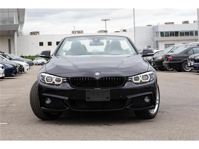 2020 BMW 430i xDrive (Stk: 41072) in Ajax - Image 2 of 19