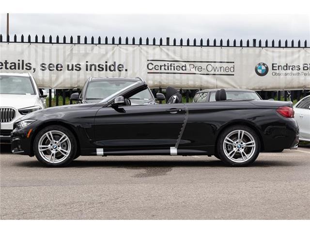 2020 BMW 430i xDrive (Stk: 41072) in Ajax - Image 3 of 19