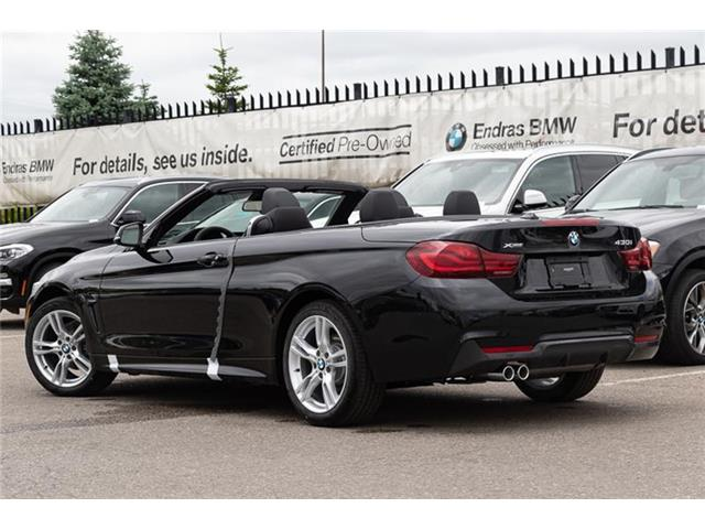 2020 BMW 430i xDrive (Stk: 41072) in Ajax - Image 4 of 19