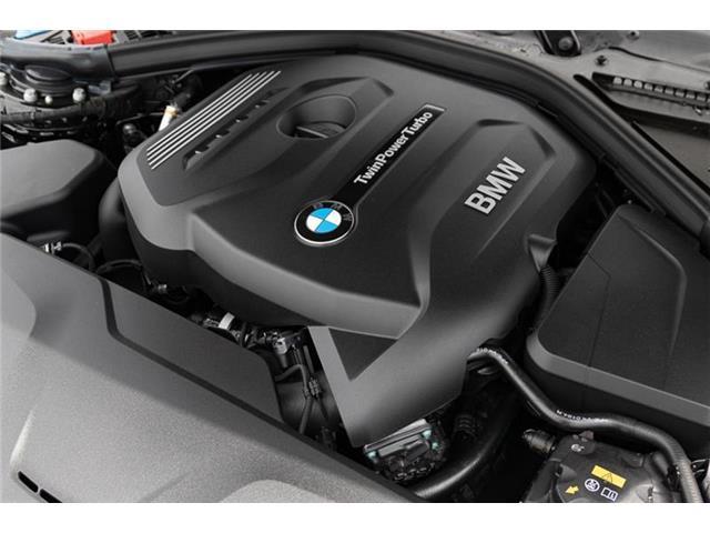 2020 BMW 430i xDrive (Stk: 41072) in Ajax - Image 6 of 19
