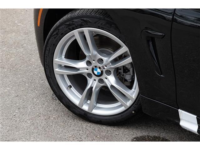 2020 BMW 430i xDrive (Stk: 41072) in Ajax - Image 7 of 19