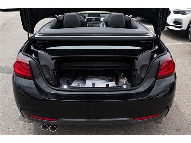 2020 BMW 430i xDrive (Stk: 41072) in Ajax - Image 8 of 19