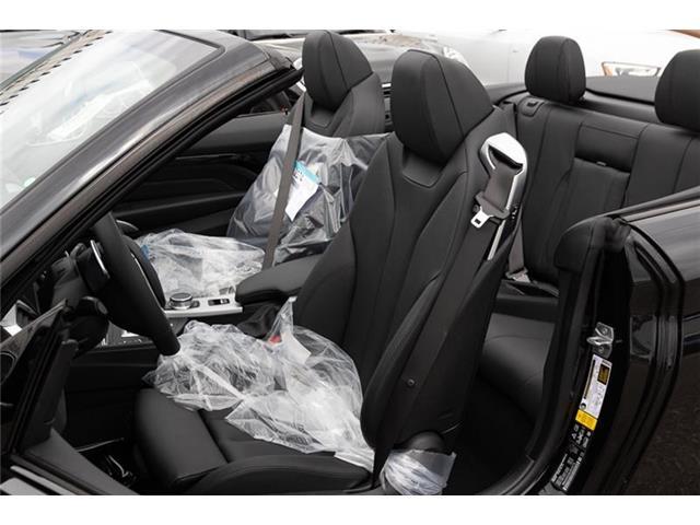 2020 BMW 430i xDrive (Stk: 41072) in Ajax - Image 9 of 19