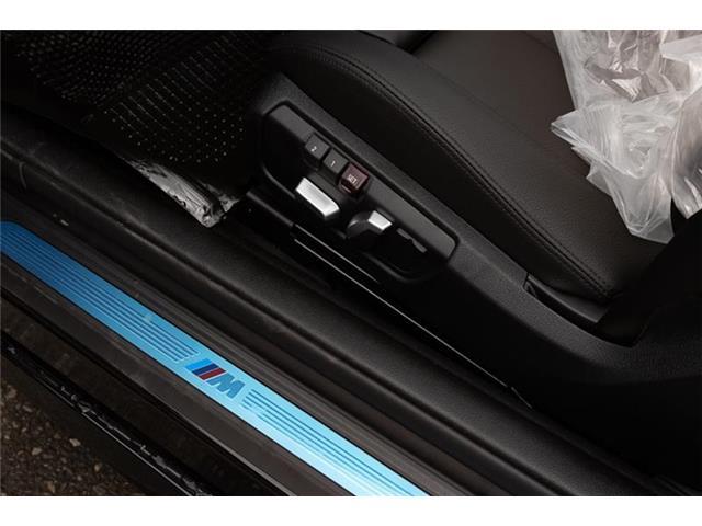 2020 BMW 430i xDrive (Stk: 41072) in Ajax - Image 10 of 19