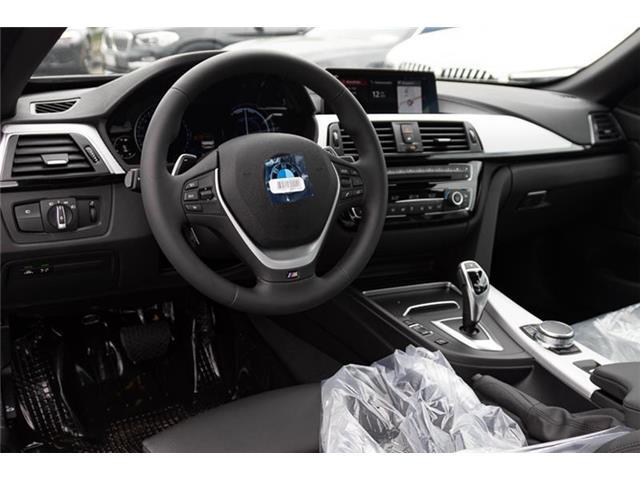 2020 BMW 430i xDrive (Stk: 41072) in Ajax - Image 11 of 19