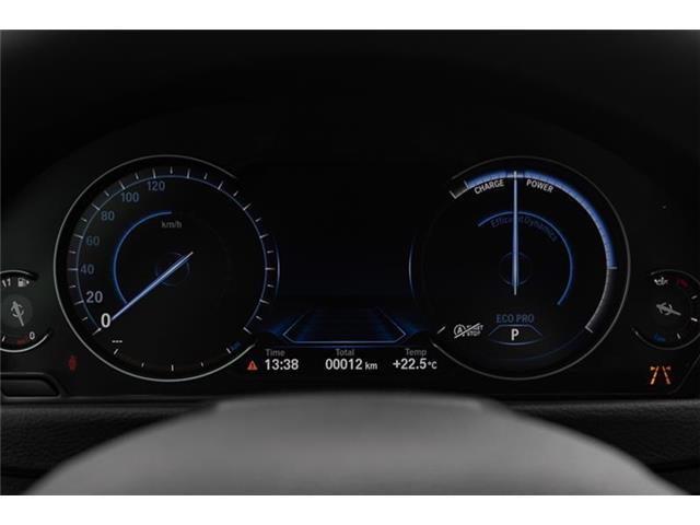 2020 BMW 430i xDrive (Stk: 41072) in Ajax - Image 12 of 19