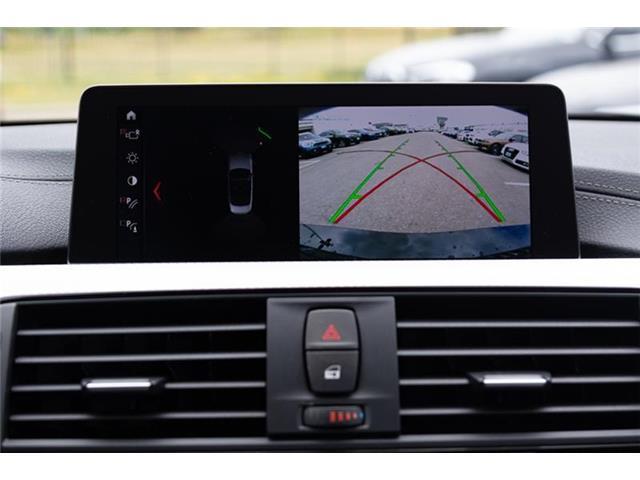 2020 BMW 430i xDrive (Stk: 41072) in Ajax - Image 16 of 19