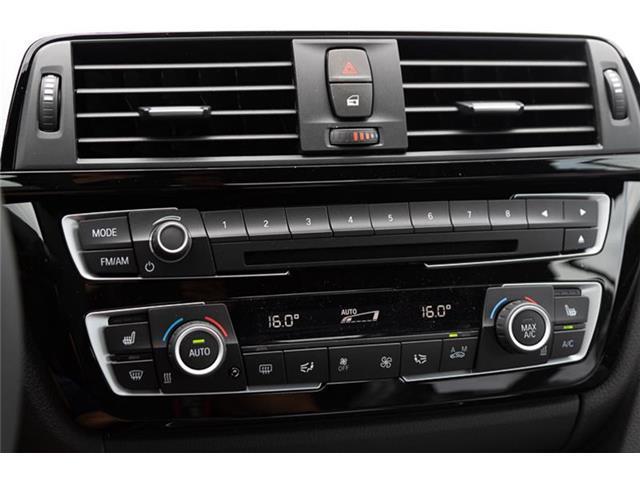 2020 BMW 430i xDrive (Stk: 41072) in Ajax - Image 17 of 19