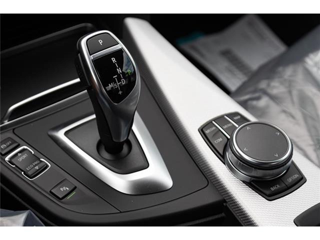 2020 BMW 430i xDrive (Stk: 41072) in Ajax - Image 18 of 19