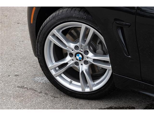 2020 BMW 430i xDrive (Stk: 41071) in Ajax - Image 7 of 21