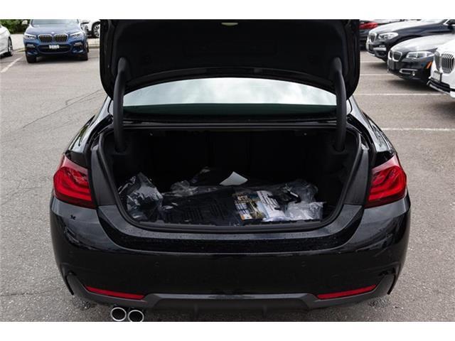 2020 BMW 430i xDrive (Stk: 41071) in Ajax - Image 8 of 21
