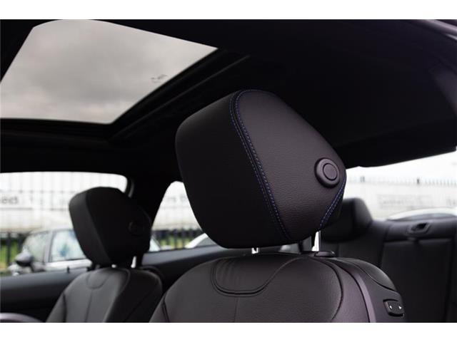 2020 BMW 430i xDrive (Stk: 41071) in Ajax - Image 9 of 21