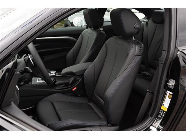 2020 BMW 430i xDrive (Stk: 41071) in Ajax - Image 10 of 21
