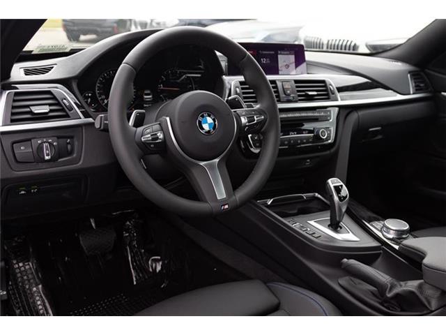 2020 BMW 430i xDrive (Stk: 41071) in Ajax - Image 12 of 21