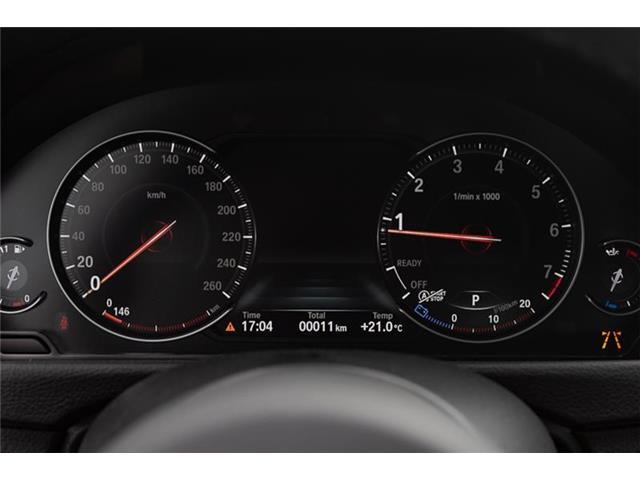 2020 BMW 430i xDrive (Stk: 41071) in Ajax - Image 13 of 21