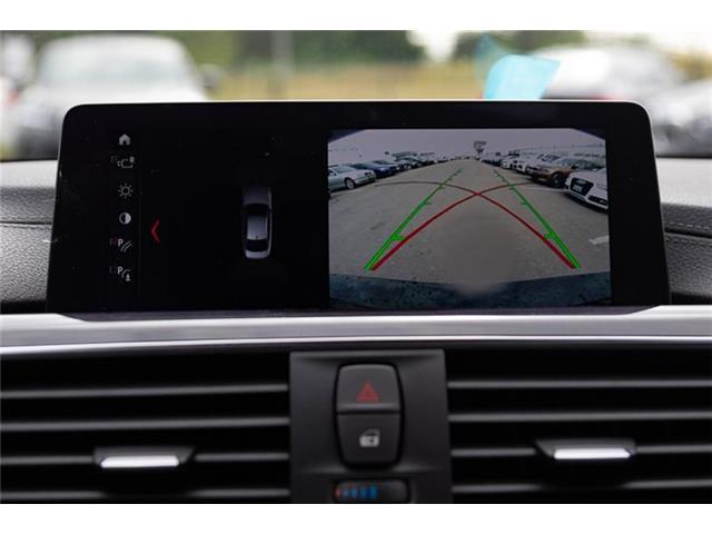 2020 BMW 430i xDrive (Stk: 41071) in Ajax - Image 17 of 21