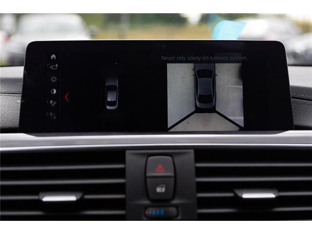 2020 BMW 430i xDrive (Stk: 41071) in Ajax - Image 18 of 21