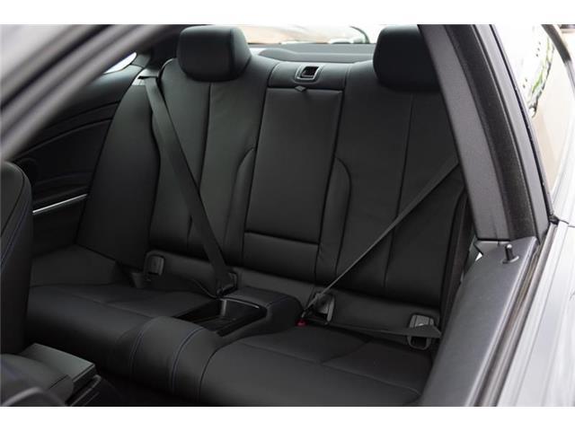 2020 BMW 430i xDrive (Stk: 41071) in Ajax - Image 21 of 21