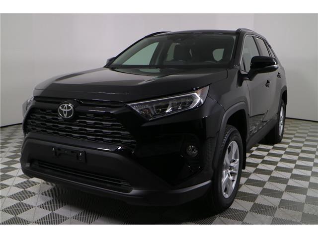 2019 Toyota RAV4 XLE (Stk: 293431) in Markham - Image 3 of 23