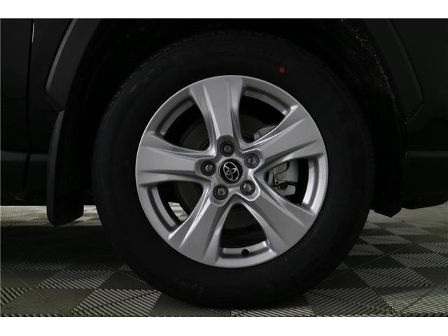 2019 Toyota RAV4 XLE (Stk: 293431) in Markham - Image 8 of 23