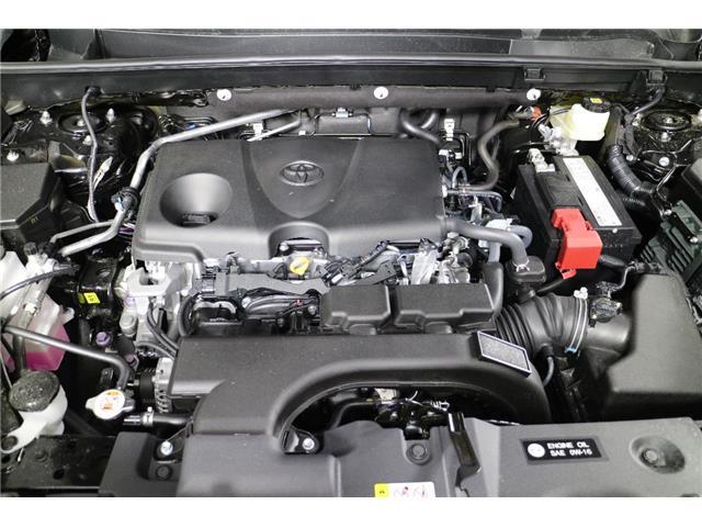 2019 Toyota RAV4 XLE (Stk: 293431) in Markham - Image 9 of 23