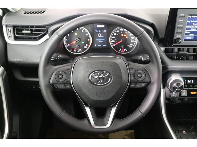 2019 Toyota RAV4 XLE (Stk: 293431) in Markham - Image 14 of 23