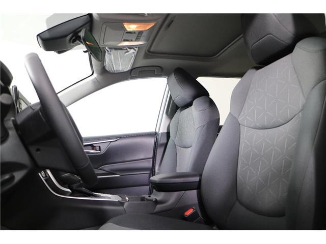 2019 Toyota RAV4 XLE (Stk: 293431) in Markham - Image 19 of 23